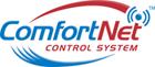 ComfortNet